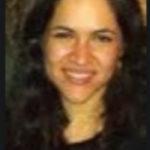 Miriam Laytner Headshot