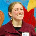Sarah Loose
